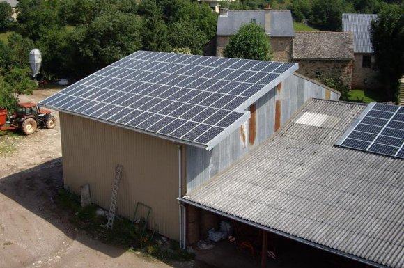 Effectuer la maintenance de ses systèmes solaires Bourg-en-Bresse