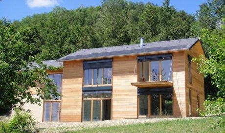 Produire de l'électricité Bourg-en-Bresse