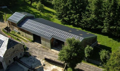 Vendre son électricité Bourg-en-Bresse