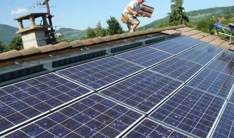La durée de vie des panneaux solaires Bourg-en-Bresse
